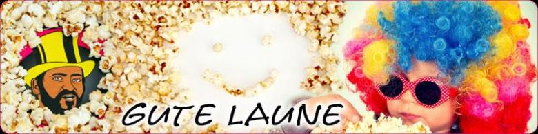 premium gourmet popcorn manufaktur shop mit vielen geschmacksrichtungen versandfrei ab 20. Black Bedroom Furniture Sets. Home Design Ideas
